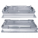 Commodity Mould 1