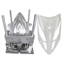 Motorcycle Accessories Mould 0