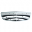 Auto Grill Mould 4