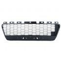 Auto Grill Mould 5
