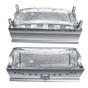 Auto Grill Mould 1