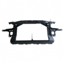 Auto Water Tank Frame Mould 3