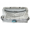 Auto Grill Mould-17