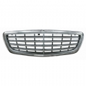 Auto Grill Mould-22