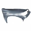 Auto water tank Mould-08