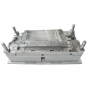 Auto water tank Mould-11