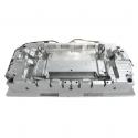 Auto water tank Mould-12