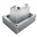 Commodity Mould-19